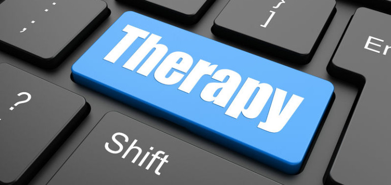 3 things you need to know when seeking physiotherapy in Ontario